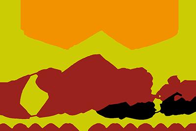 Christie's Kitchen